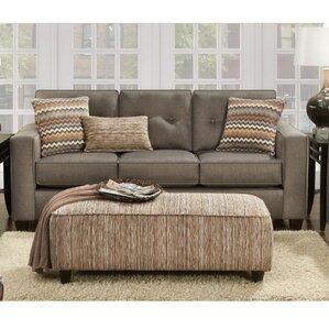 Tu Sofa by Latitude Run