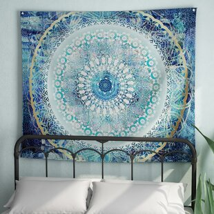 Tapestries You Ll Love Wayfair