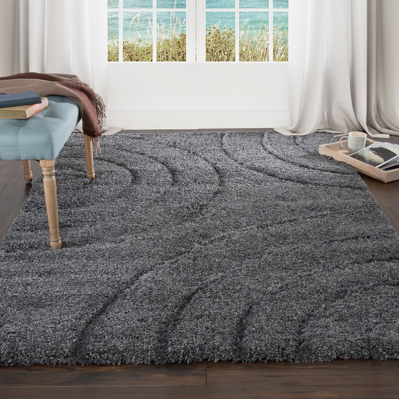 pinterest tufted nuloom blue contemporary light rug dorsa wool rugs mwcorbin on grey images best pads modella hand