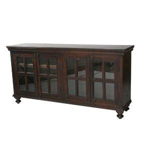 Aspen Sideboard by MOTI Furniture