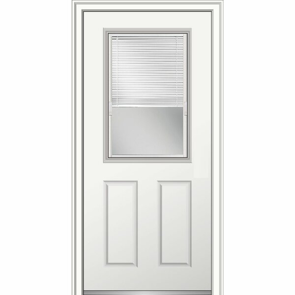 Exterior Doors You\'ll Love | Wayfair