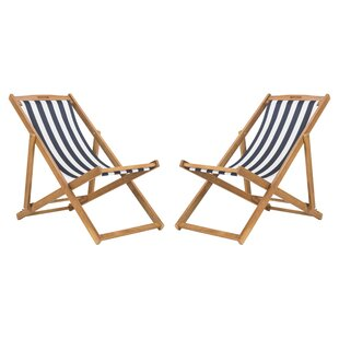 Winston Patio Chairs | Wayfair