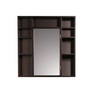 Small Bathroom Storage Solutions | Wayfair