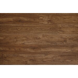 Floating Vinyl Flooring You Ll Love Wayfair