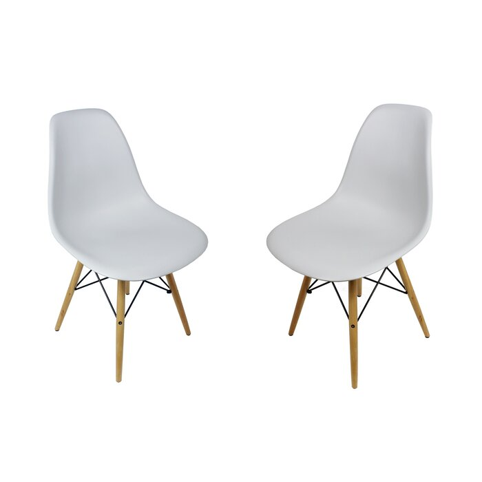 Cool Deandra Dining Chair Machost Co Dining Chair Design Ideas Machostcouk