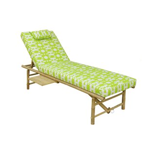 Merveilleux Double Chaise Lounge Patio Relax Chair