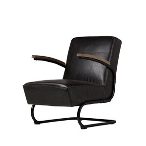 Savanah Armchair by Design..