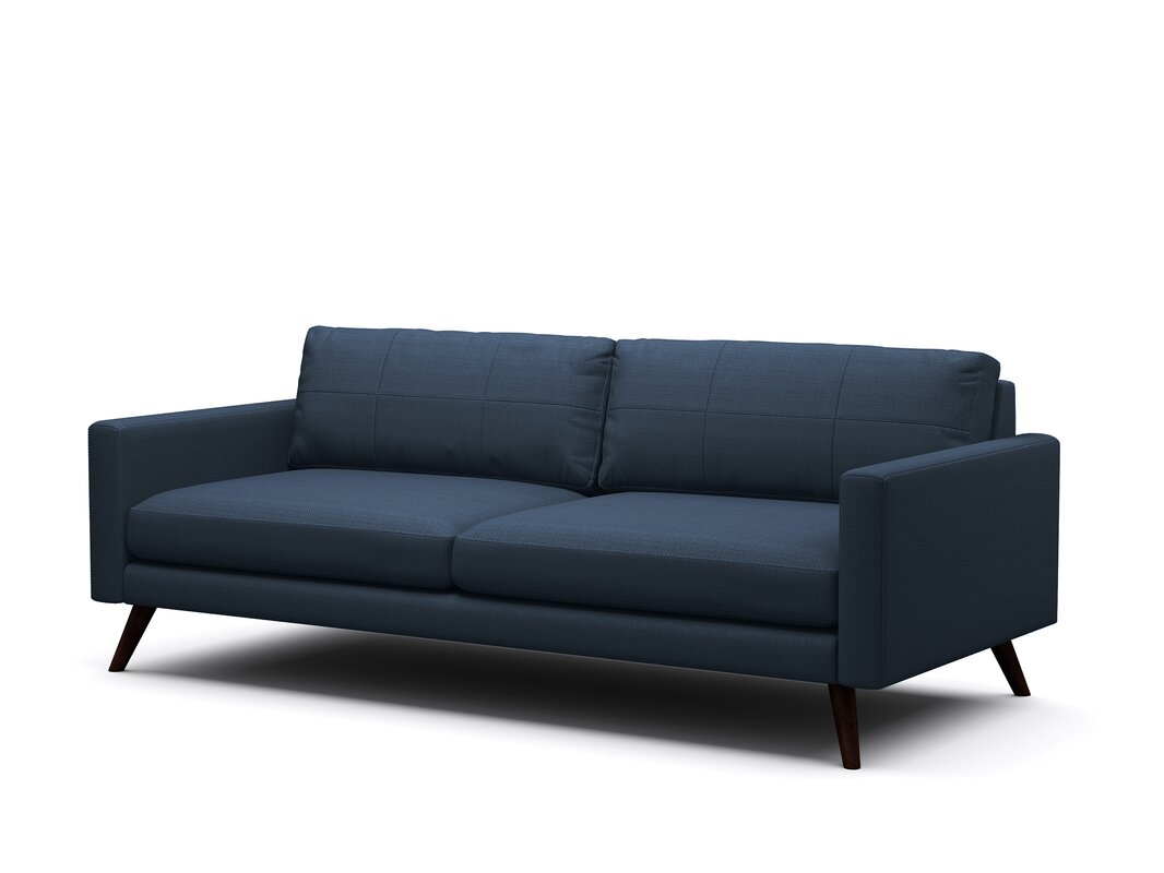 Standard Couch Length 100 Standard Couch Brand New Scs Sofa Set Scs Ava  Standard