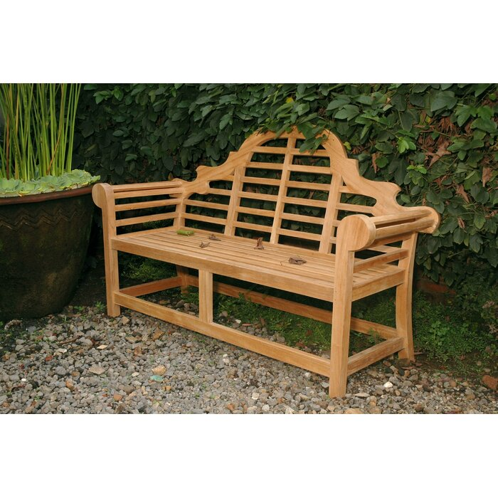 armchairs garden table coffee teak set homegenies bench with wi