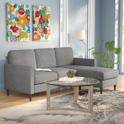 Zipcode Design Cazenovia Sofa