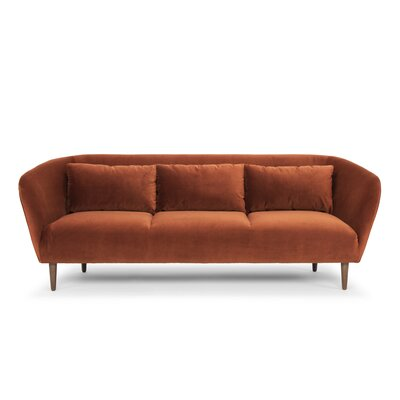 Modern Contemporary Sofas And Couches Allmodern