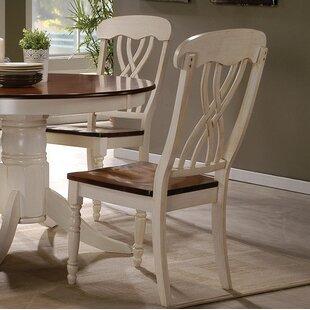 Chamberlain Dining Chair (Set of 2)