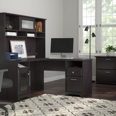 Office Suites You\'ll Love | Wayfair