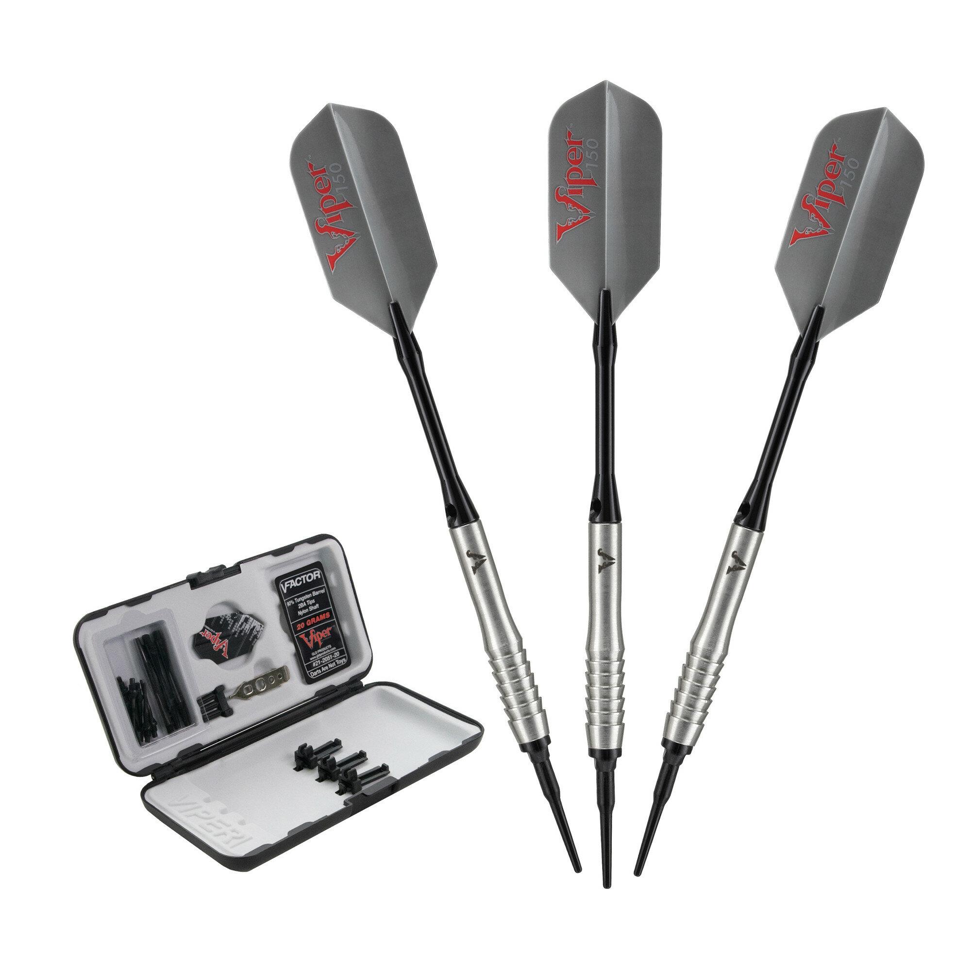 Professional EVA Dart Box Stand Carry Case Dart Storage Box Dart Accessories
