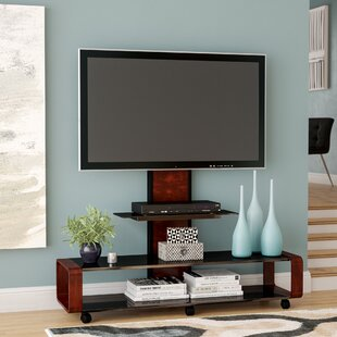 Stemple Tv Stand For Tvs Up To 85