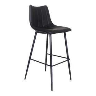 Blizzard 30 Bar Stool (Set of 2)
