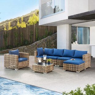 Small Space Patio Furniture.Outdoor Chairs For Small Space Wayfair