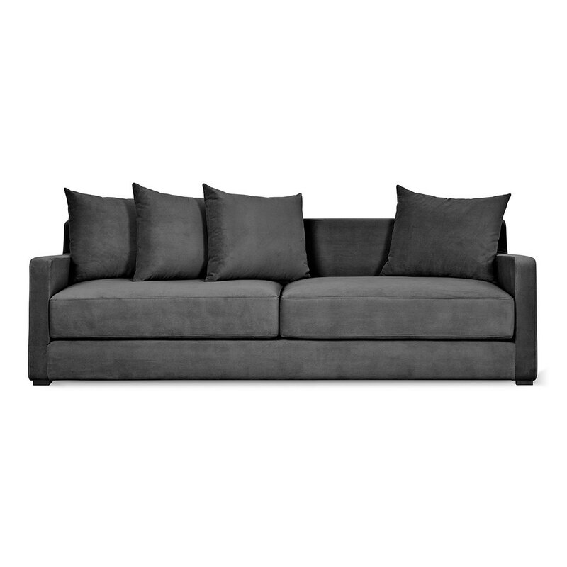 Flipside Sleeper Sofa