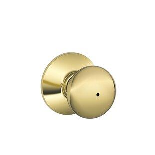 Door Knobs You\'ll Love | Wayfair