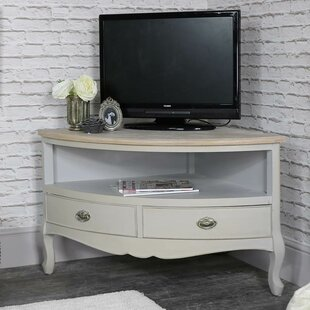 French Tv Stands You Ll Love Wayfair Co Uk