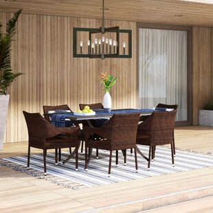 Wicker Patio Furniture You Ll Love In 2019 Wayfair
