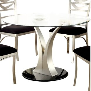 Bertita Dining Table
