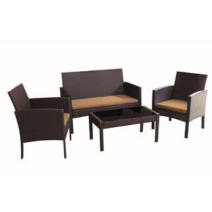 furniture images. Wicker Furniture Images