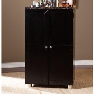 bars theken. Black Bedroom Furniture Sets. Home Design Ideas