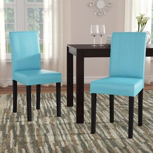 Search Results For Teal Parsons Chair