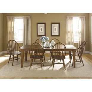 Warkentin Dining Table