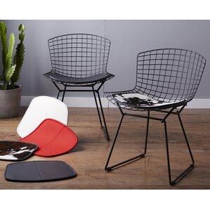 ellie dining chair cushion