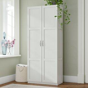 tall narrow storage cabinet wayfair rh wayfair com tall thin storage cabinets tall narrow storage cabinet with baskets
