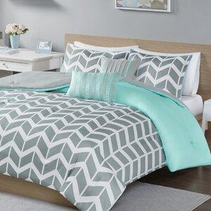 Starks Comforter Set