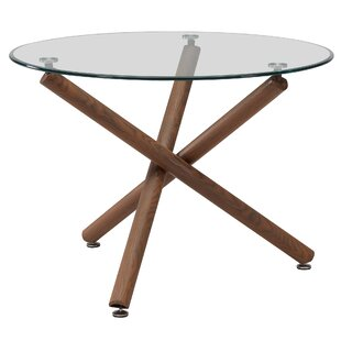 Keena Dining Table