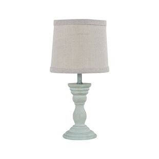 Randolph 12 Table Lamp