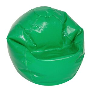 Lime Green Bean Bag Chair | Wayfair