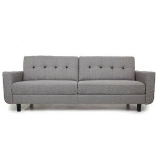 Drew 3 Seater Sofa