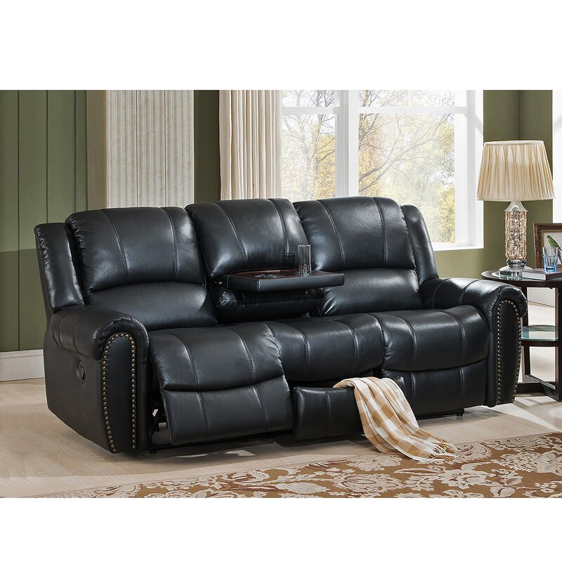 Beautiful Sofa Default Name With Dump Furniture Store Houston
