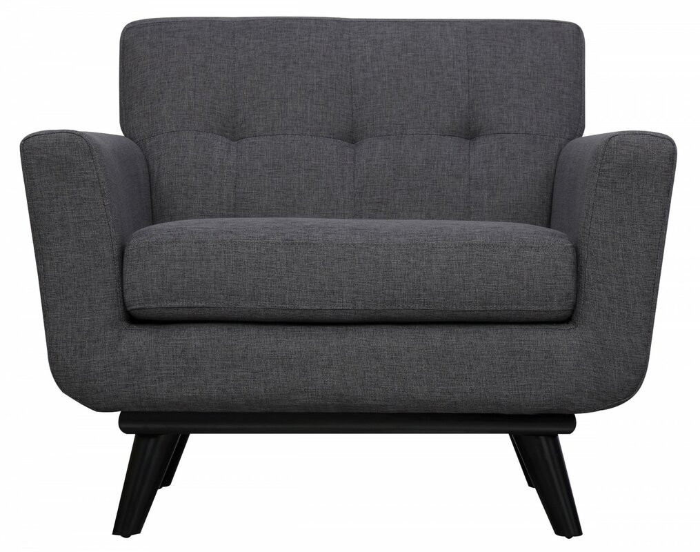 TOV Sullivan Armchair & Reviews