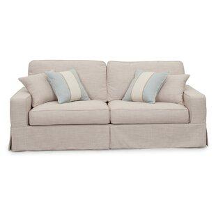 Pleasing Lee Industries Slipcover Sofa Wayfair Forskolin Free Trial Chair Design Images Forskolin Free Trialorg