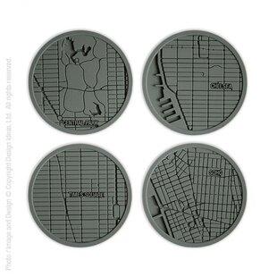 Design Ideas Coasters & Trivets You\'ll Love   Wayfair
