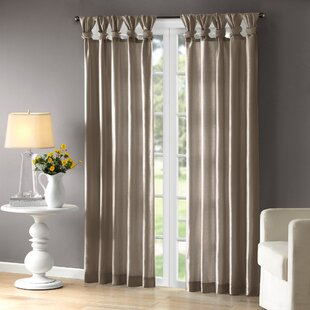 Search Results For Grey And Teal Curtains