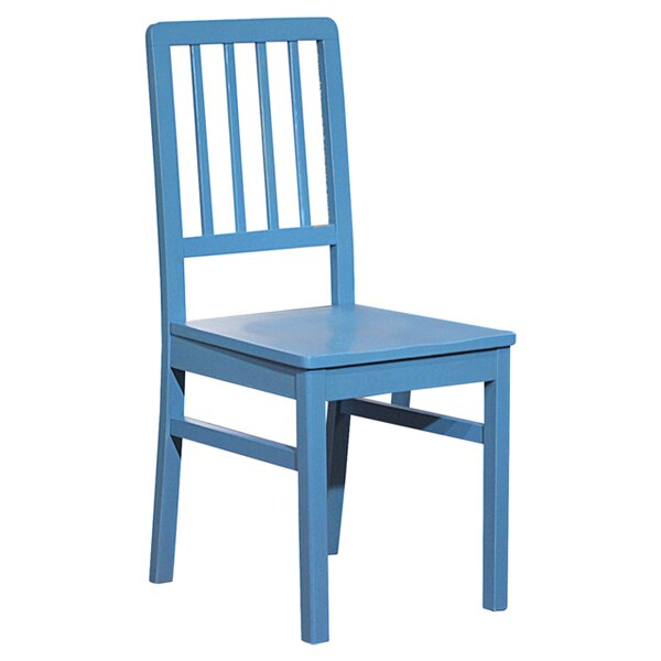 Clear Kitchen Chairs: Kitchen & Dining Chairs You'll Love