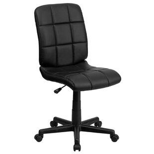 Attirant Fabric Office Chairs Youu0027ll Love   Wayfair