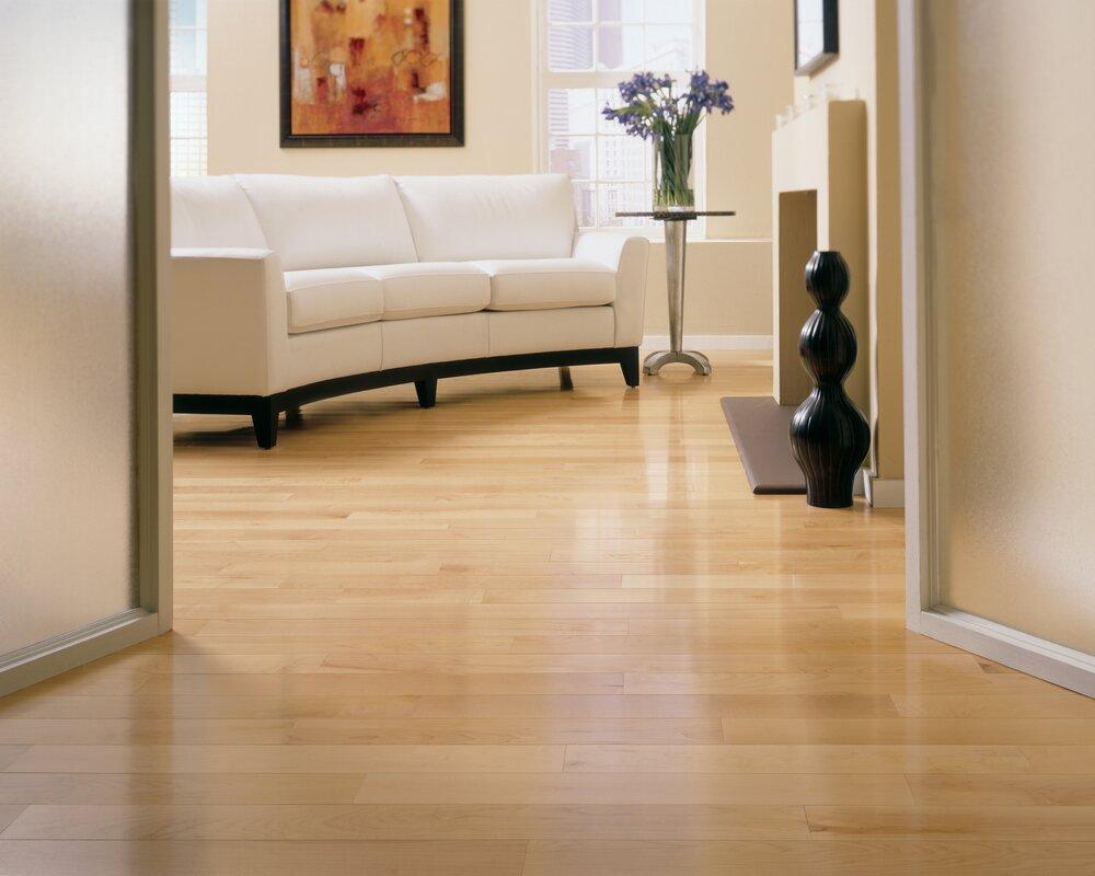floor toronto flooring preverco distinction hardwood product floors aa menu natural hard maple preoil xx