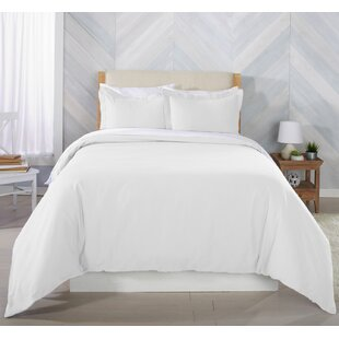 d457d6347 Extra Wide King Size Bedding