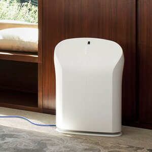 BioGS Room HEPA Air Purifier