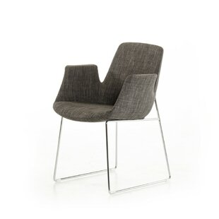 Fraire Upholstered Dining Chair
