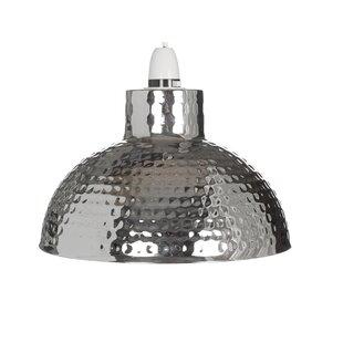 Lampenschirme Marke K Living Zum Verlieben Wayfair De