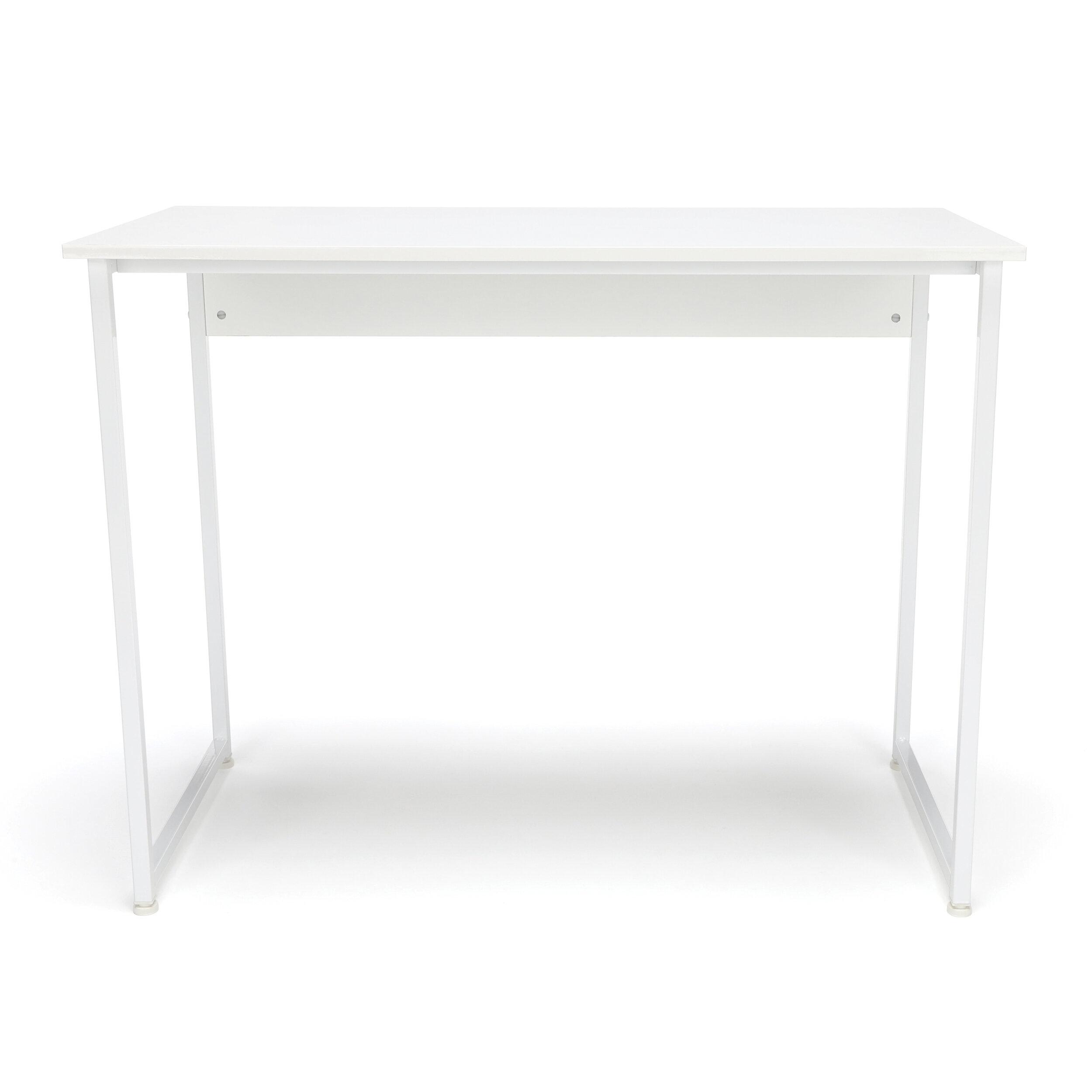 Small Desks You'll Love in 2019 | Wayfair